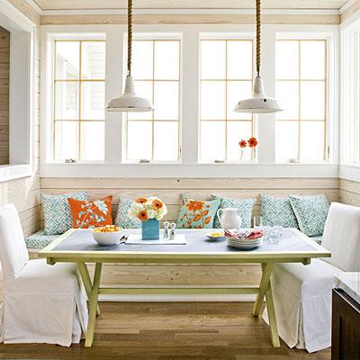 Dinner Room Sets on Dining Room Tarpon L